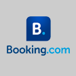Booking.com Review Management