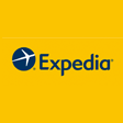 Expedia.com Review Management