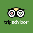 Tripadvisor Review Management