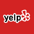 Yelp Review Management